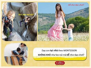 tuyet-chieu-day-con-tai-nha-theo-montessori
