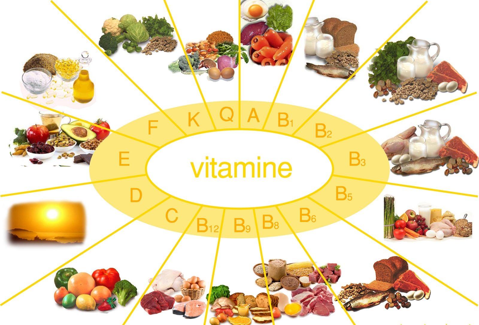 giu-vitamin-trong-thuc-pham