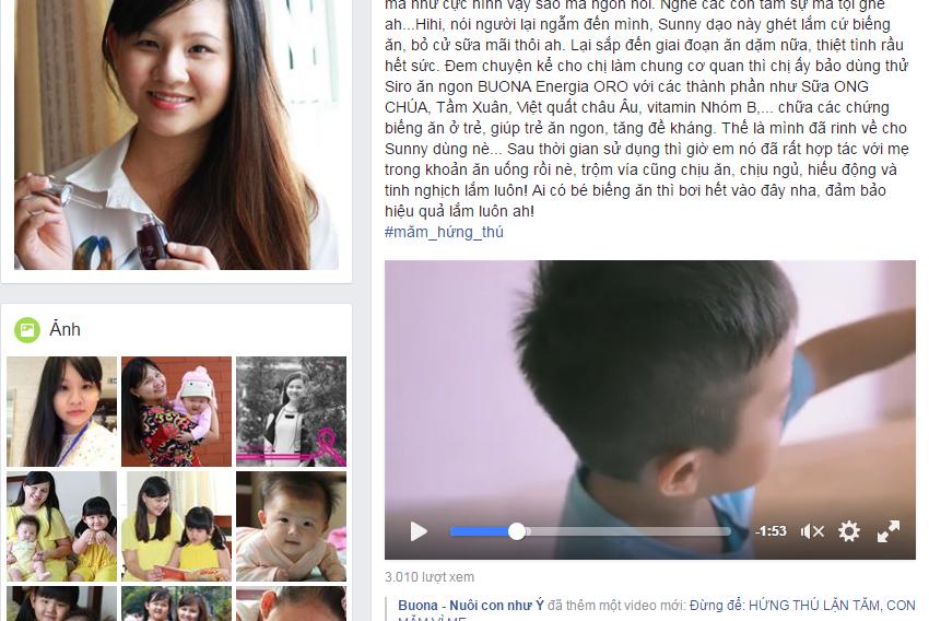 facebook-lam-kha-tu-_-siro-an-ngon-buona-oro