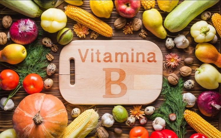 Vai trò của vitamin nhóm B trong điều trị biếng ăn ở trẻ - Buona.vn