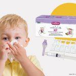 thiet_bi_khi_dung_cho_tre_em_spray-sol_pediatrico