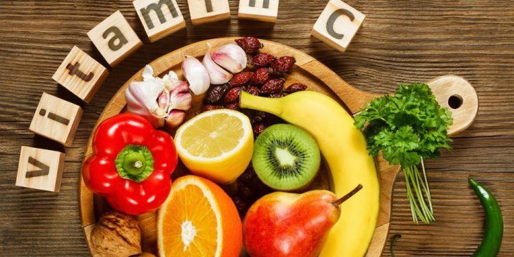 vitamin tang de khang