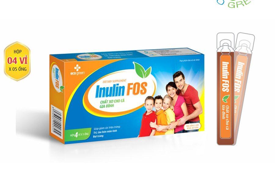 inulin-fos-Vezo